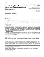 Bennet_2014_Introducing_new_perspectives_on_virtual_human_resource_development.pdf