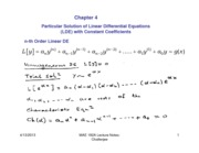 Chapter 4 Lecture S2013 Notes pdf
