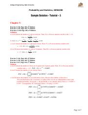 Fall_2016_Tutorial 3_1_Chap 4_Solution