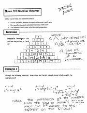 binomial thereom teacher notes-1.pdf