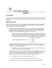 mat117_appendix_c[1]