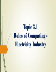 Topic 3.1 Electricity.pdf