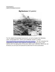 Social_Studies_8_big_business_directions_FINALC (1)