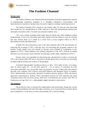 pages Alpen case student excel