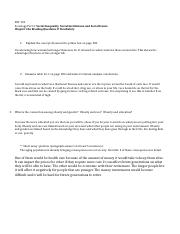 Ch. 16 Reading Questions and Vocabulary.docx
