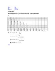mdm12Section4_4_OddSolutionsFinal