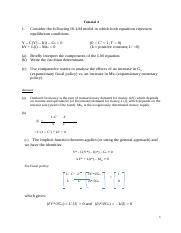 Tut4_answers