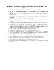 HONR210A Reading Questions 02-4.doc