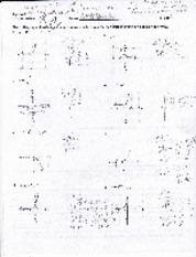 Worksheet Properties Of Logs Worksheet 10 2 worksheet 23 logr8x j yrz ffi 24 logrx 3 x e f 26 pages 1 worksheet