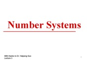3.Number.Systems