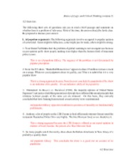 4.2 Ex (Questions of Relevance I) answers.pdf