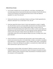 ENGL103_Essay_Prompts_1502A.docx