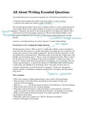 Writing Essential Questions.pdf