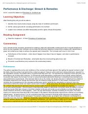 Unit 3 Learning Objectives, Reading Assignment, and Commentary.pdf