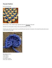 Crochet_Peacock_Feathers