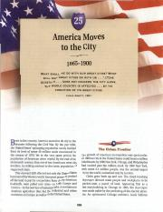 Chapter 25 - America Moves to the City.pdf