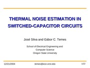 Thermal_Noise_in_SC_Circuits (4)