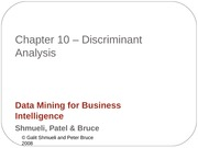 Chap10_DiscriminantAnalysis