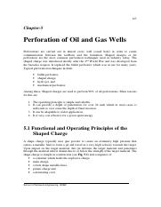 Chapter 5 Perforation of Oil and Gas Wells (1).pdf
