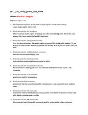 ite_ch1_study_guide_part_3 Finished