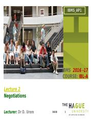Lecture 2_Negotiation.pptx