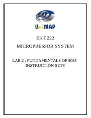 02_Lab02_Fundamentals_of_8085_instruction_sets_SampleAnswerZ2.docx