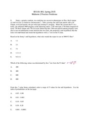 MT2_Practice_Problems_BIS101_2015
