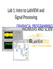 Lab 1 Introduction LabVIEW.pptx