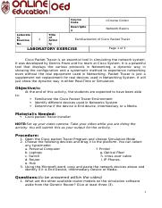 AP Research docx - School Division Office Lagro High School