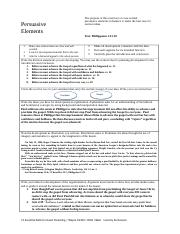 #Persuasive Elements Worksheet.docx
