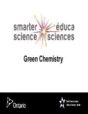 Nov 11.2405.Green Chemistry.pdf