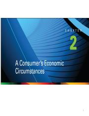 Chapter02-lecture-Econ Circumstances.pdf