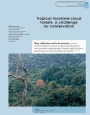 Tropical_montane_cloud_forests_a_challen