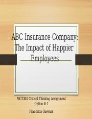 The Impact of Happier Employees.pptx