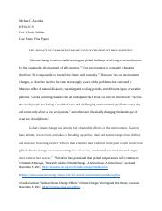 Case Study project paper.docx