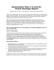 403982_906730113_brandmanagement.docx