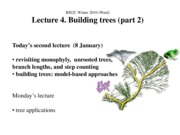 Ward_Lect4A_inferring_trees_ppt