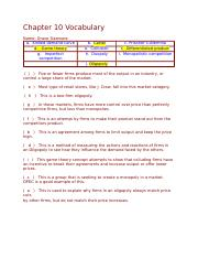 Chapter 10 Vocabulary.docx