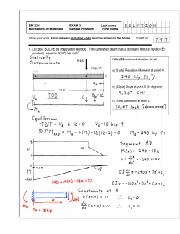 0) Additional_Problem_2a_Solution.pdf