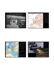 10_World War II PPT