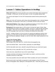 Lesson 7 Tables.doc