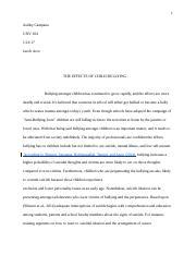 deviant behavior essay soc deric scott soc kelley 5 pages ashley campana first 1