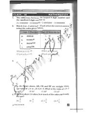 NSTSE-Class-6-Solved-Paper-2010