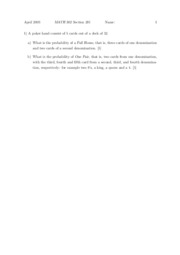 Math_302_Stat_302_April_2005