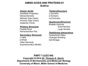 Part1(LEC-04)-Amino Acids and Proteins.pdf