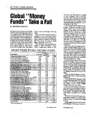 Global+Funds+Fall