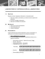 Laboratorio #1 Introducci¢n al laboratorio.pdf
