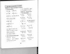 Simultaneous Equation 2ch12.pdf