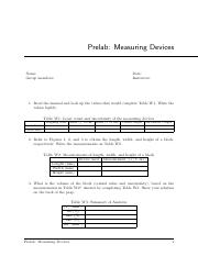 Measuring Devices.pdf