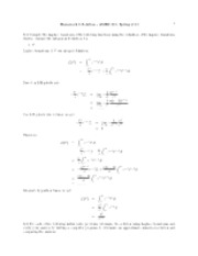 AME30315_Spr2013_Homework_1_Solution